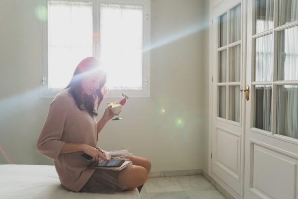 8 Atividades para Fazer em Casa