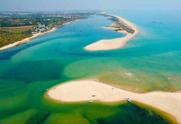 Setembro traz caminhadas, teatro, dança e piqueniques ao Algarve