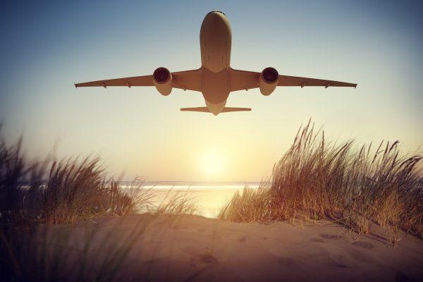 Portugal lança seguro de viagem para estrangeiros