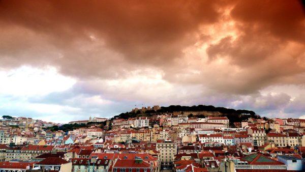 Jupiter Lisboa Hotel, lança pacotes de experiências em Lisboa em família ou a dois.