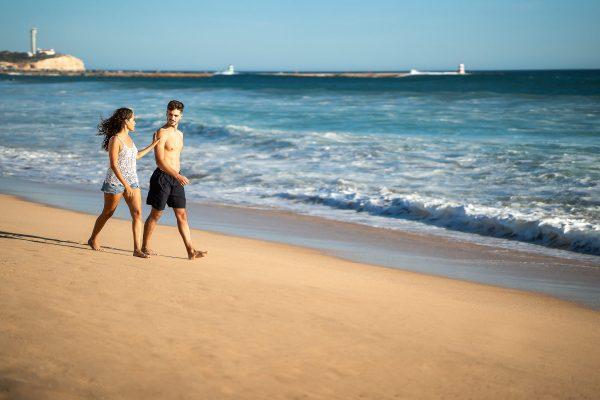 Já está a sonhar com o verão? Há descontos até 30% no Jupiter Hotel Group