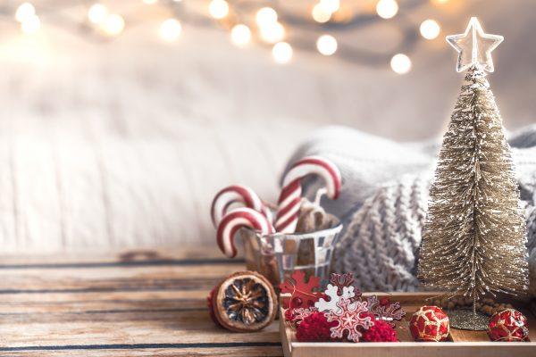 Procura inspiração para surpreender com os melhores presentes de Natal?